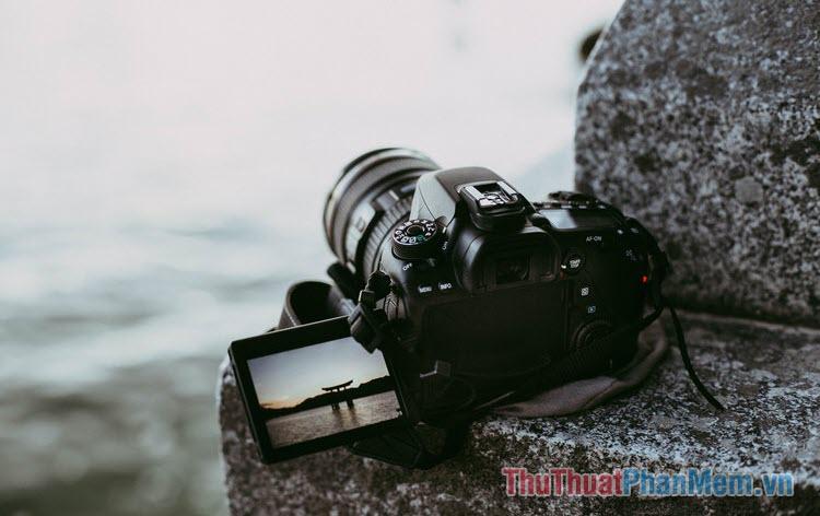 Những trang web tìm ảnh bản quyền tốt nhất