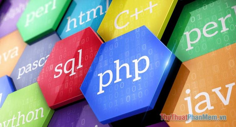 Những tiện ích mở rộng Chrome dành cho lập trình viên