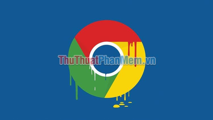 Những tiện ích mở rộng Chrome hay nhất 2021