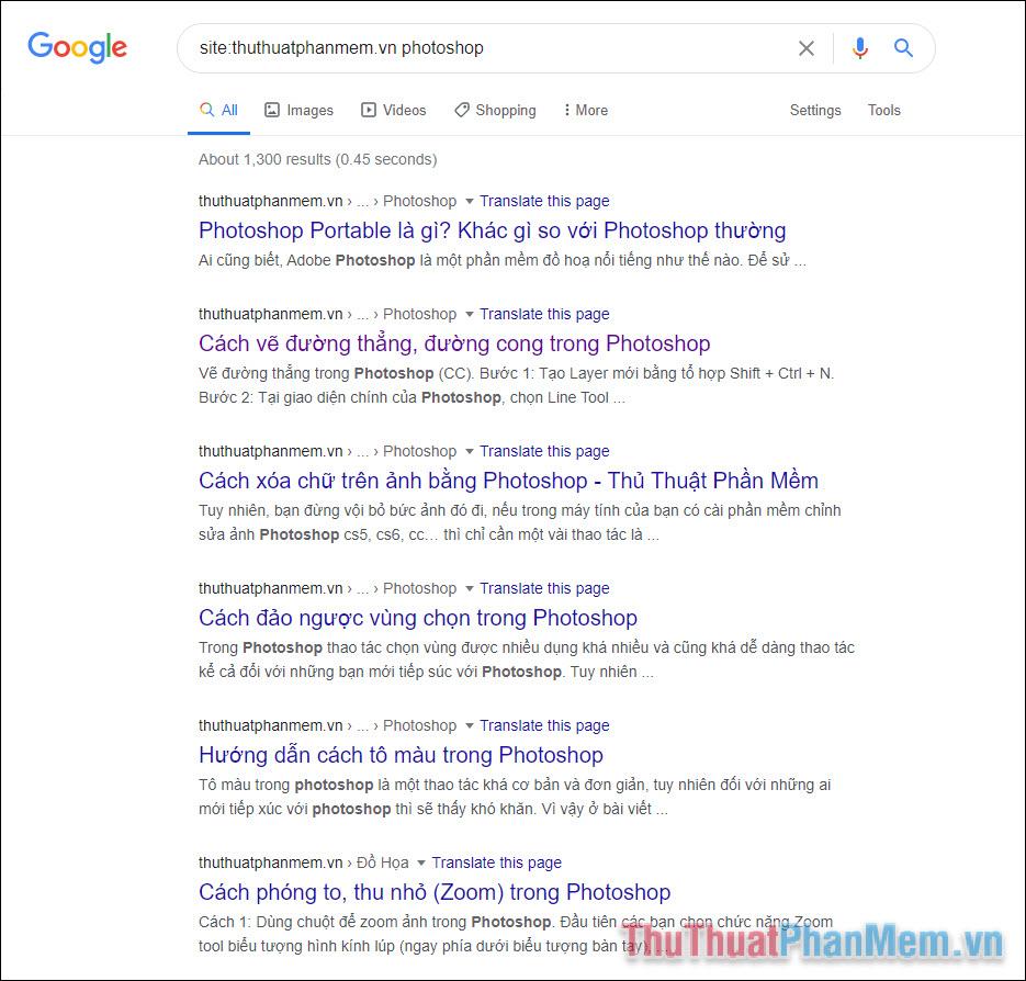 Thuật toán Tìm kiếm nâng cao