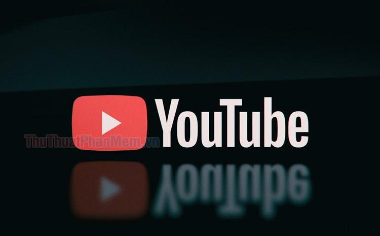 Cách xem phụ đề trên Youtube