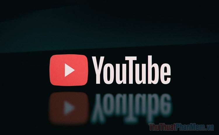 Bật chế độ tối (Dark mode) cho Youtube