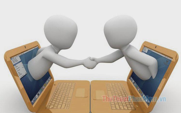 Những phần mềm quản lý hợp đồng miễn phí tốt nhất