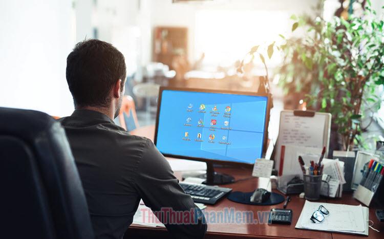 Top 5 phần mềm sắp xếp icon trên Desktop tốt nhất 2021