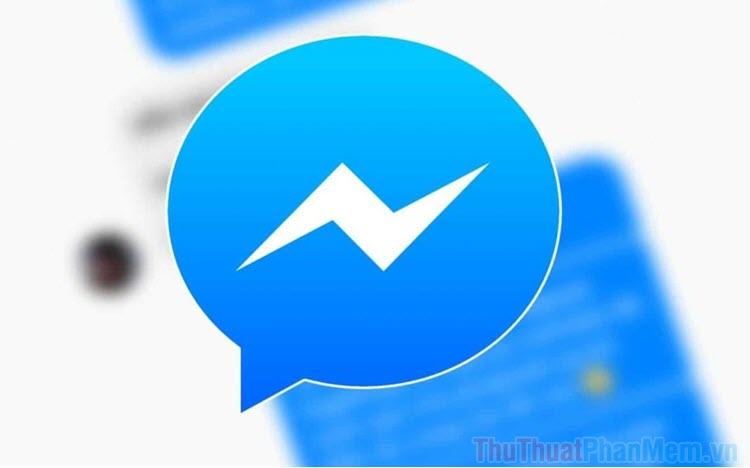 Cách đếm số tin nhắn trên Facebook, thống kê tin nhắn Facebook