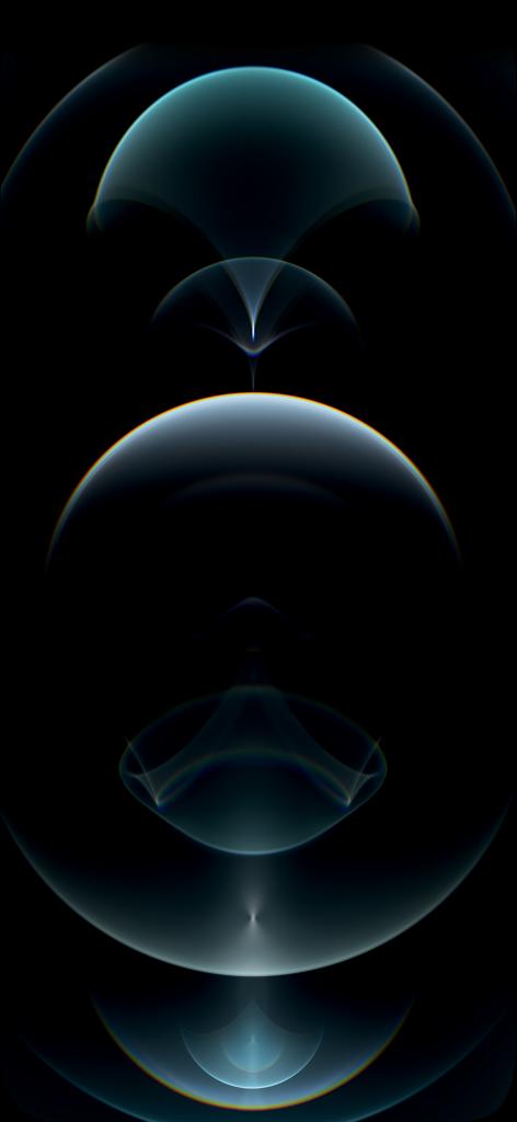 Hình nền iPhone 12 Pro Max