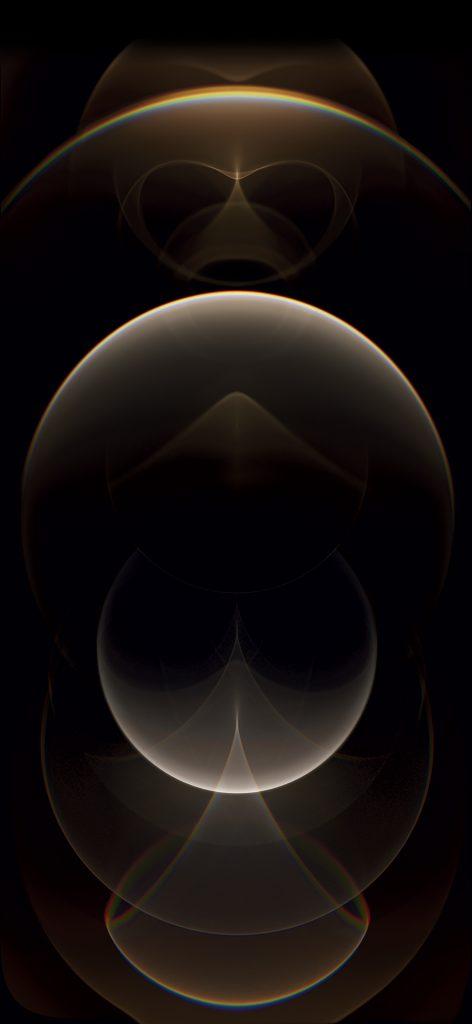 Hình nền iPhone 12 Pro