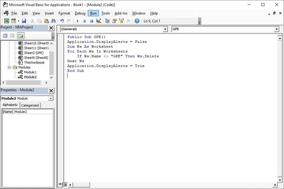 Copy đoạn code và dán vào khung soạn thảo code