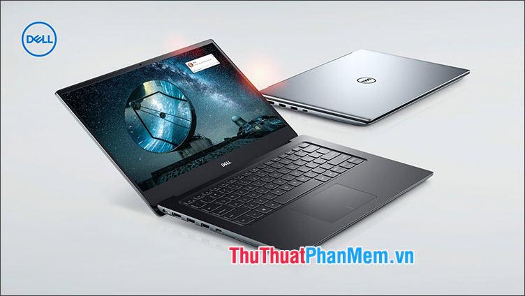 Dell Vostro 5490 (Core i3)