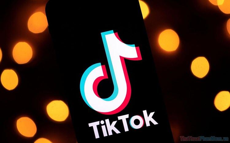 Cách xoá tài khoản Tik Tok vĩnh viễn trên điện thoại