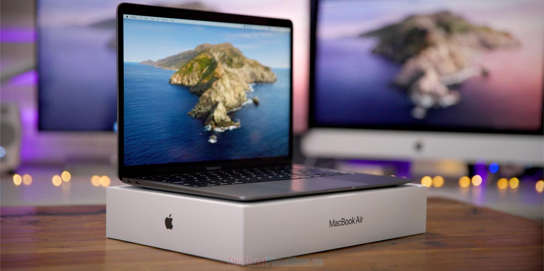 Sử dụng Laptop trong môi trường thoáng để tăng hiệu quả bắt sóng Wifi