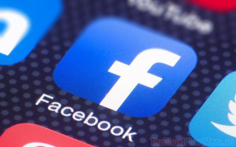 999+ Tên phụ Facebook hay nhất