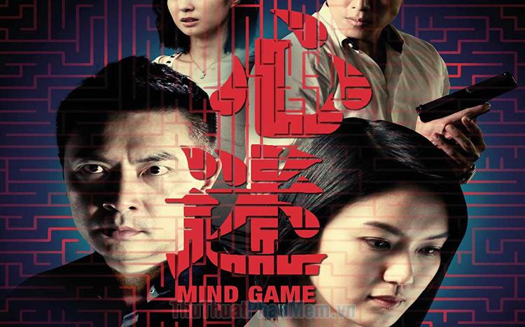Top phim điều tra phá án TVB hay