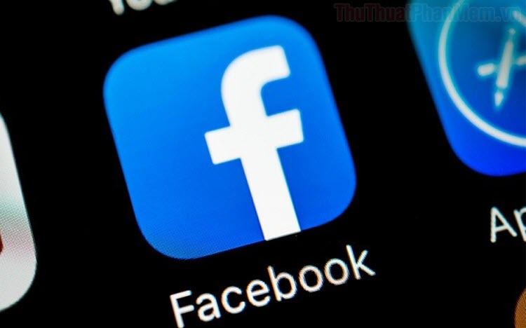 Cách gắn thẻ trên Facebook