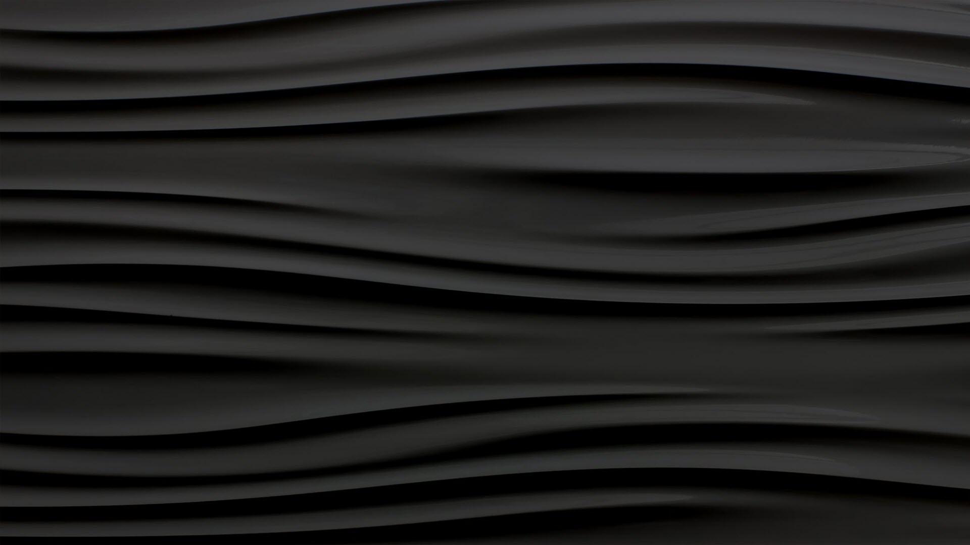 Ảnh nền vải đen