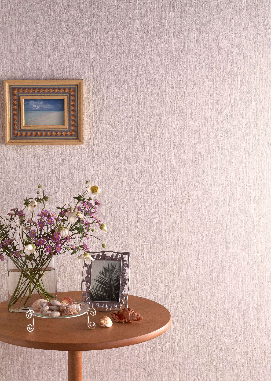 Background bàn trà ghép ảnh gia đình