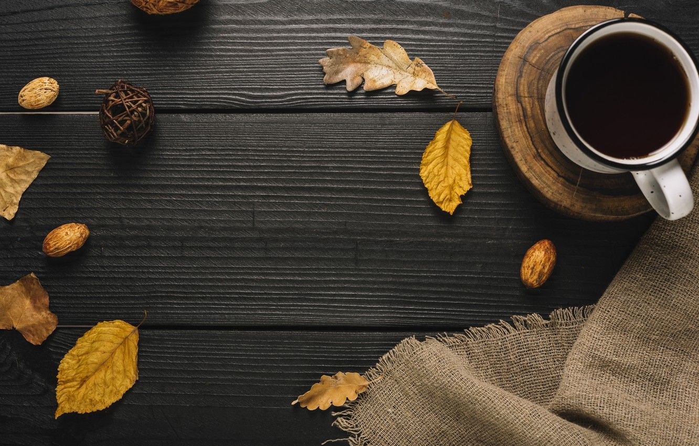 Background cà phê đơn giản mà đẹp