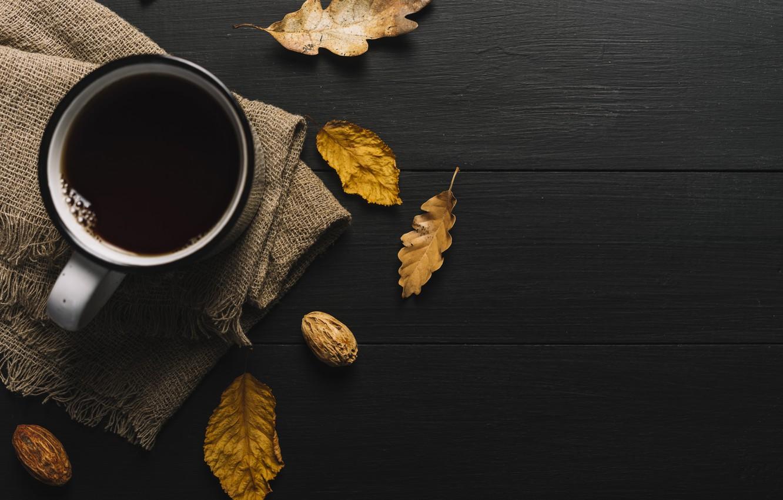 Background cafe đen đẹp nhất