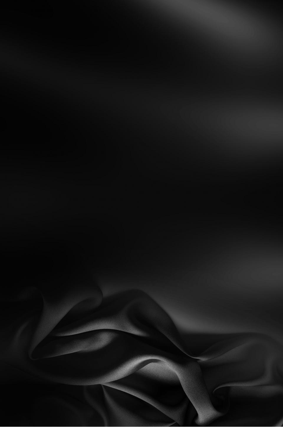Background đen đơn giản nhất