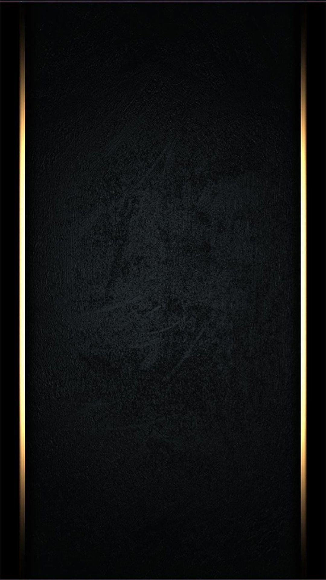 Background đen hiện đại