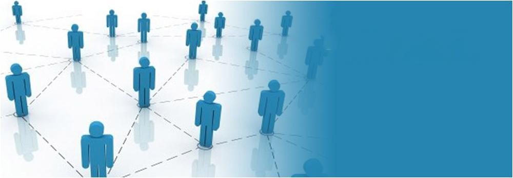 Background tuyển dụng công nhân