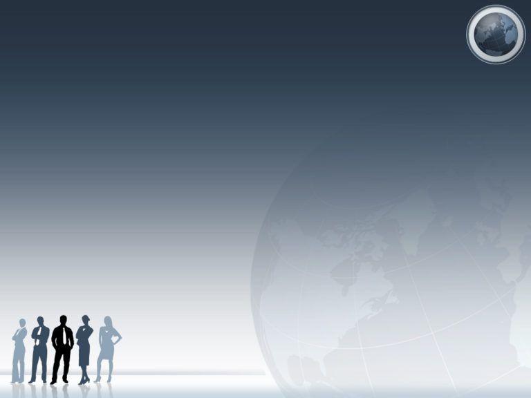 Background tuyển dụng lãnh đạo