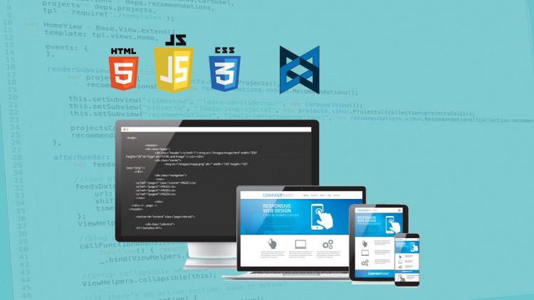Background tuyển dụng lập trình