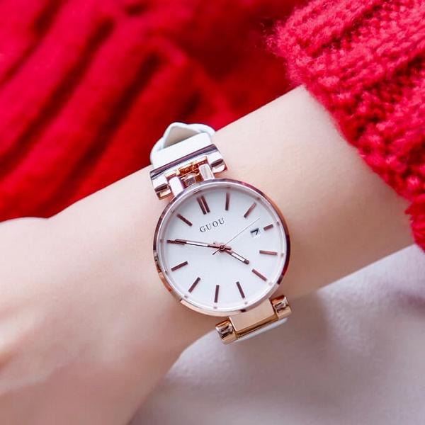 Hình ảnh đồng hồ đeo tay