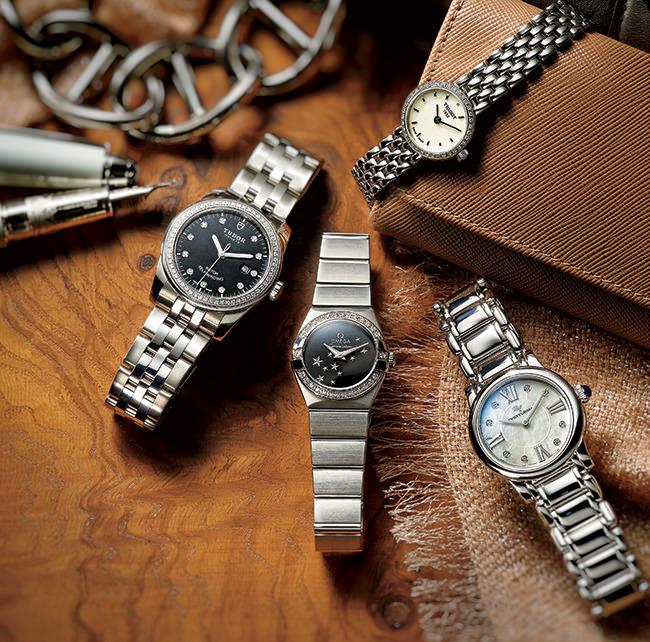 Hình ảnh đồng hồ đẹp