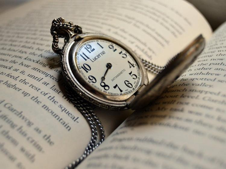 Hình ảnh đồng hồ thời trang