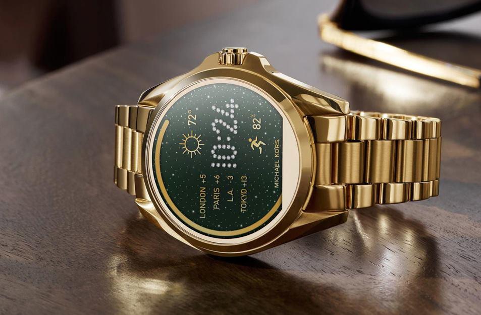 Hình ảnh đồng hồ trang trí