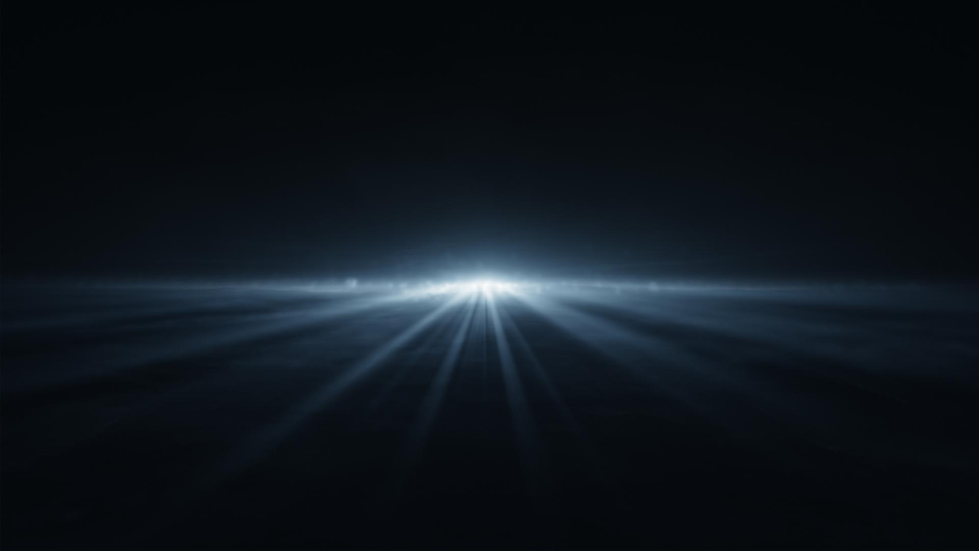 Hình nền đen không gian