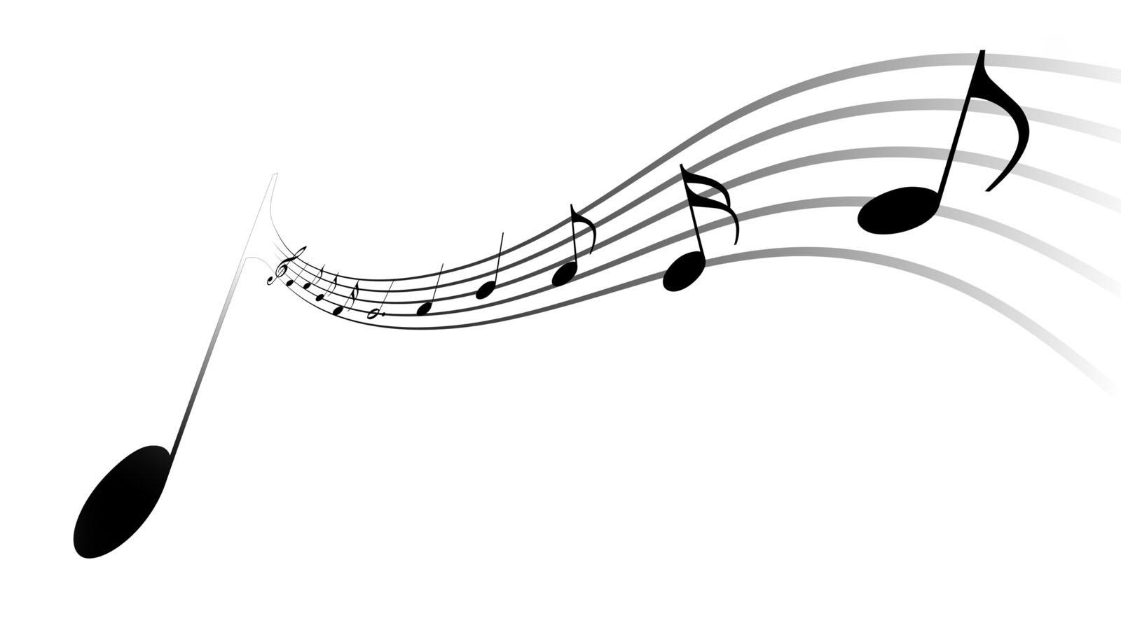 Ảnh âm nhạc cho powerpoint