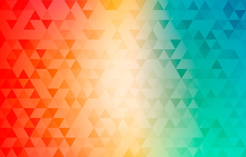 Background gradient – Tổng hợp background tô màu chuyển sắc đẹp