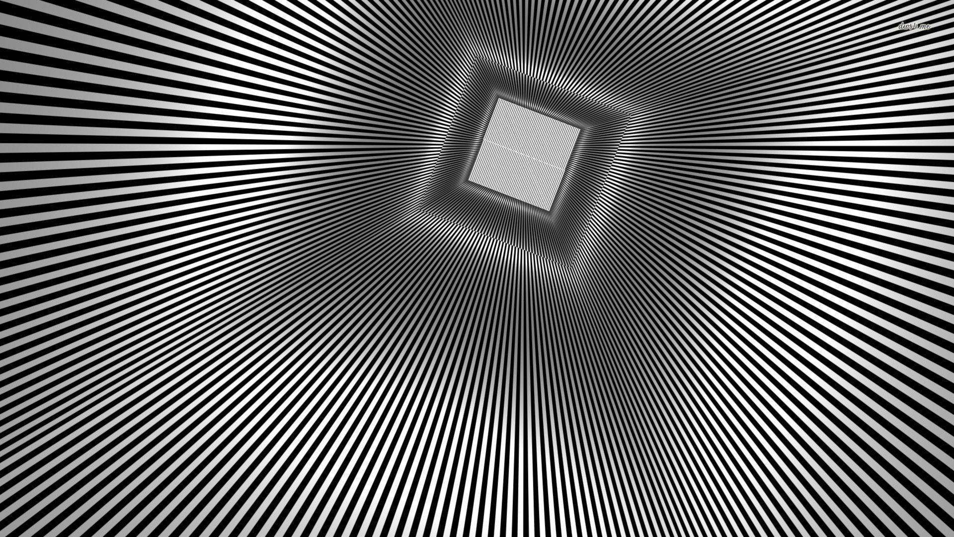 Ảnh hộp ảo giác 3D