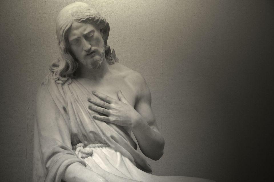 Ảnh về công giáo