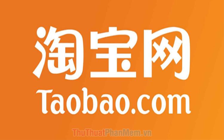 Cách tạo tài khoản Taobao, cách đăng ký tài khoản Taobao để tìm hàng