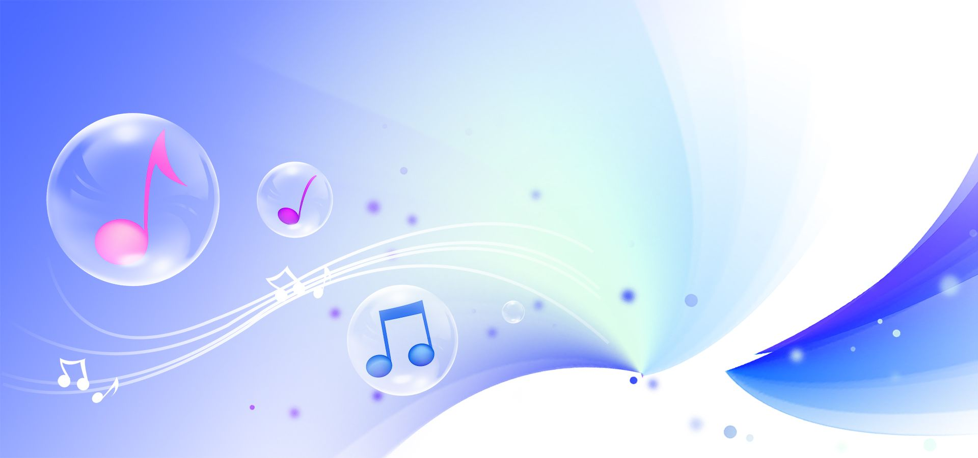 Hình ảnh âm nhạc background