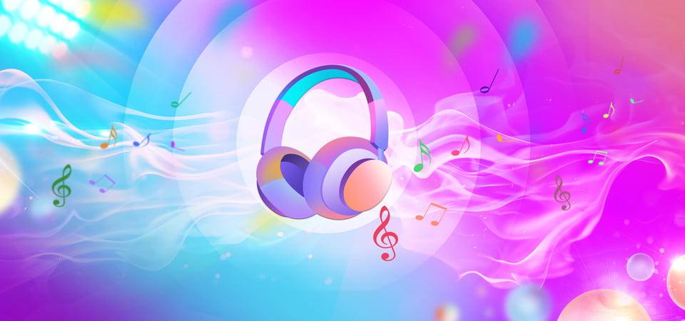 Hình ảnh âm nhạc