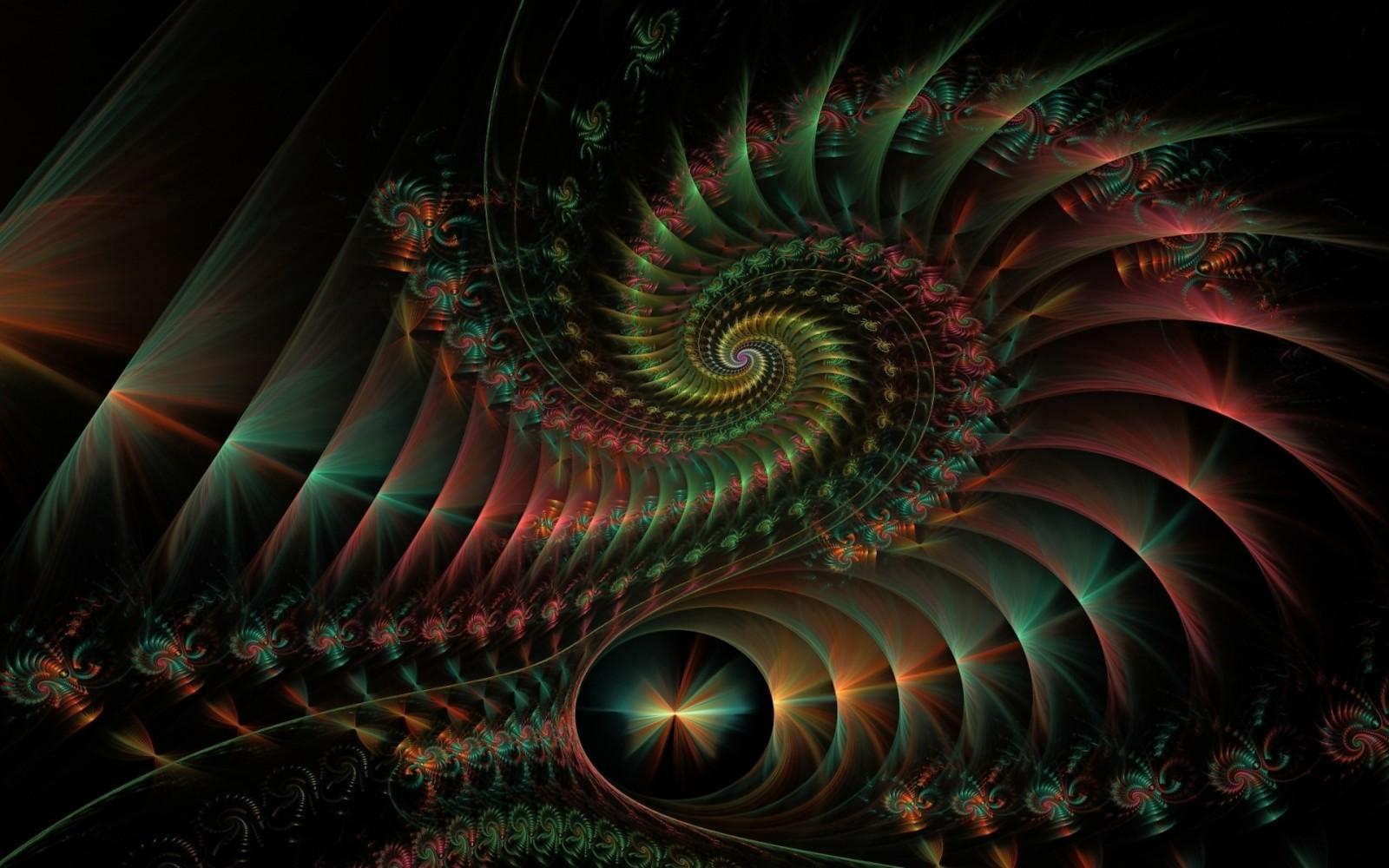 Hình ảnh ảo giác 3D đẹp