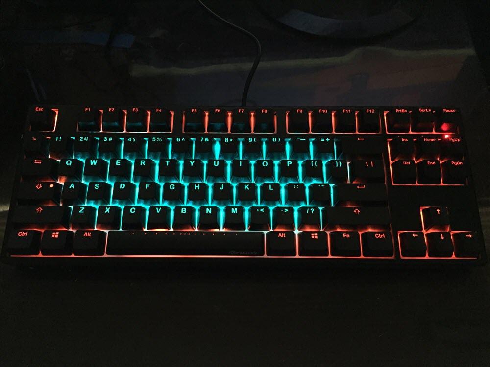 Hình ảnh bàn phím máy vi tính