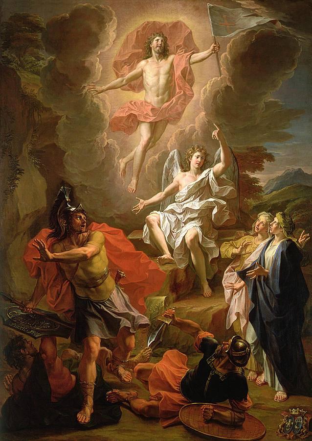 Hình ảnh công giáo cổ