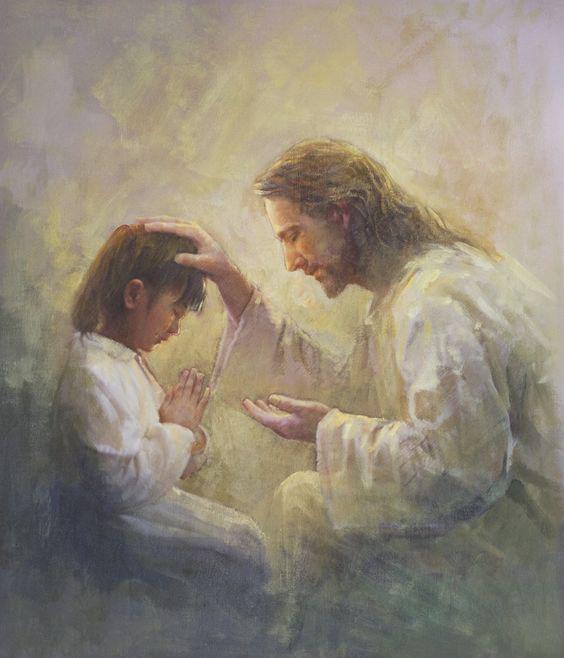 Hình ảnh công giáo lắng nghe