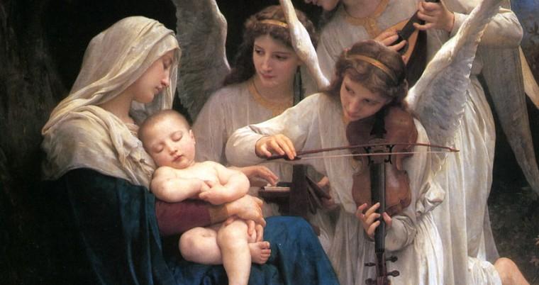 Hình ảnh công giáo tin mừng