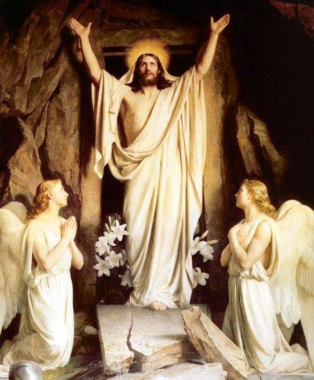 Hình ảnh công giáo tượng chúa