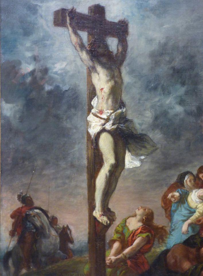 Hình ảnh công giáo về chúa