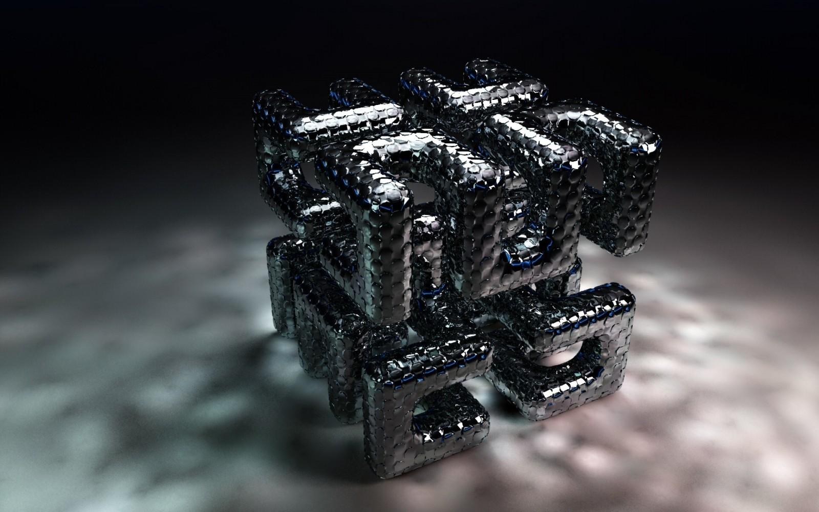 Hình ảnh khối trụ ảo giác 3D