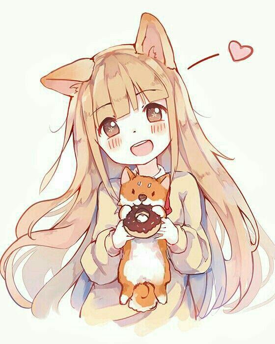 Hình ảnh tranh anime