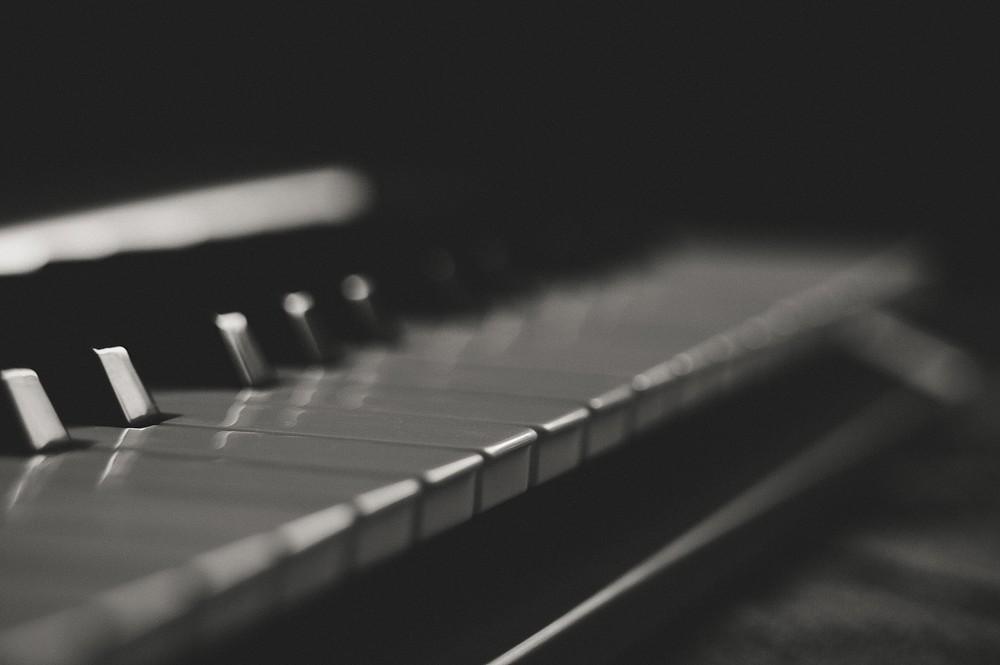 Hình ảnh trong âm nhạc