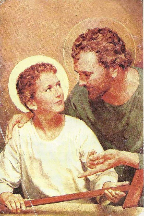 Hình ảnh về công giáo
